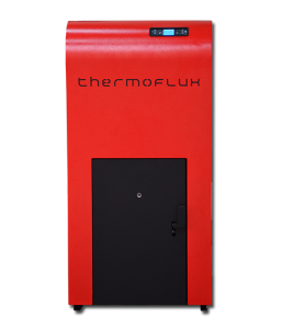 THERMOFLUX INTERIO 22KW