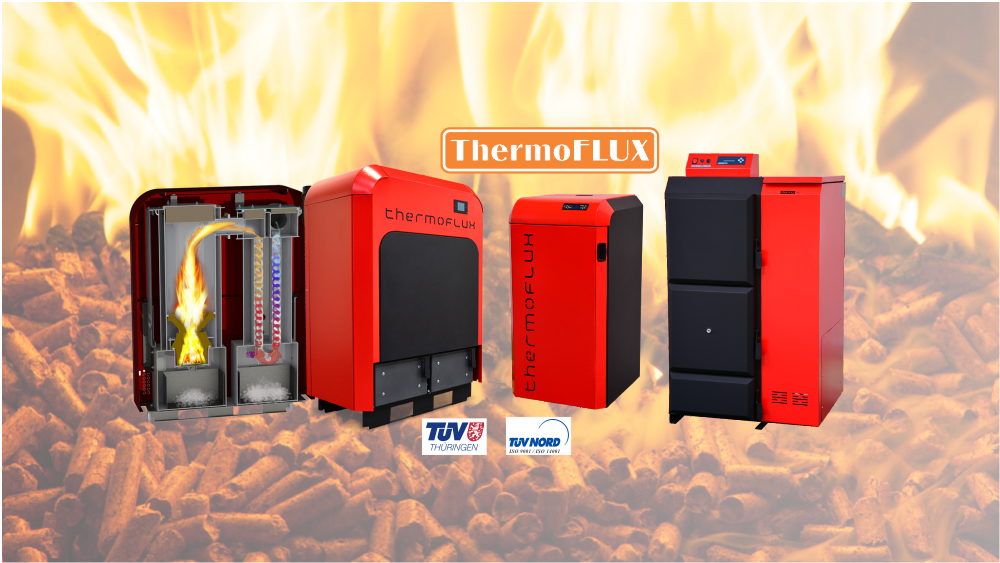 THERMOFLUX Site Kotli za Naslovna WEBSITE  PNG 700 KB