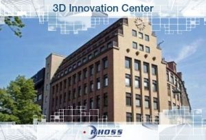 3D_Innovation_Center